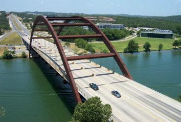 pennybacker-bridge-austin-texas